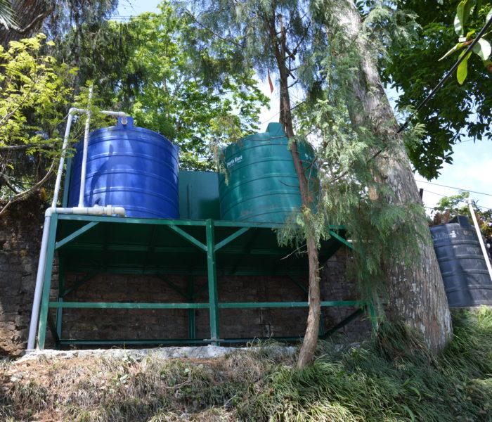 reservoirs-eau