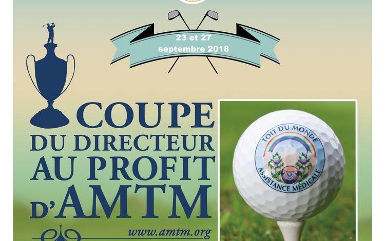golf-coupe-du-directeur-2018