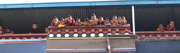 mission-nepal-10-2018