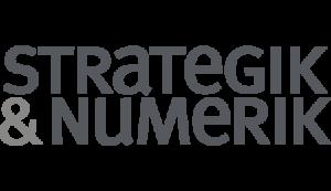 strategik-numerik