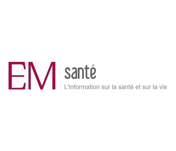 EM Santé Magazine