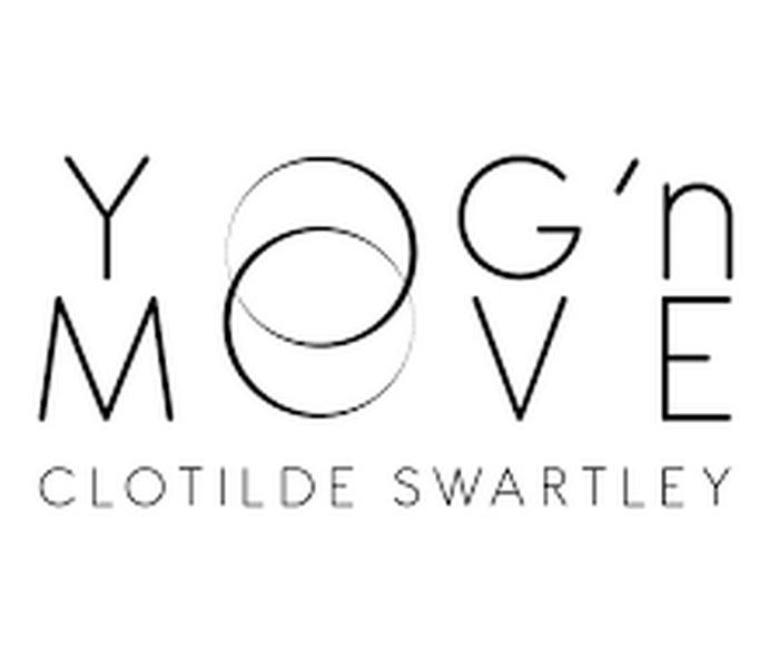 Yog'n Move